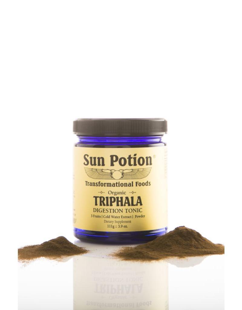Sun Potion Sun Potion - Triphala