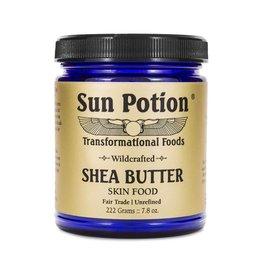 Sun Potion Sun Potion Shea Butter