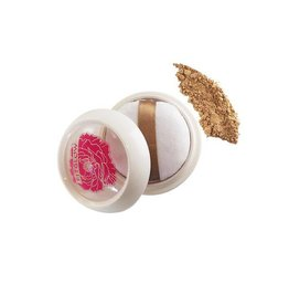 Fitglow Beauty Fitglow Vita Set Powder
