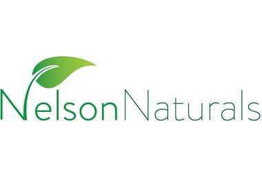 Nelson Naturals