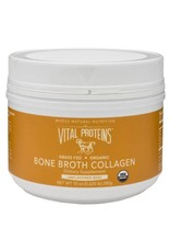 Vital Proteins Vital Proteins Bone Broth Collagen