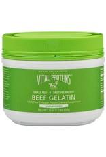Vital Proteins Vital Proteins Beef Gelatin
