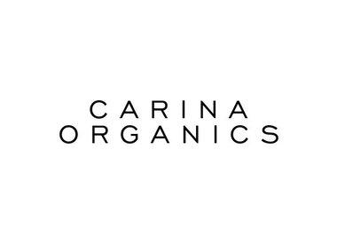 Carina Organics