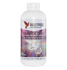 Bulletproof Bulletproof Brain Octane