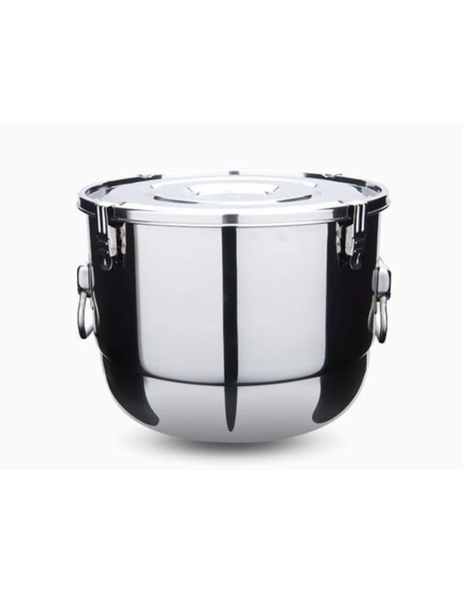 Onyx Onyx Air Tight Container