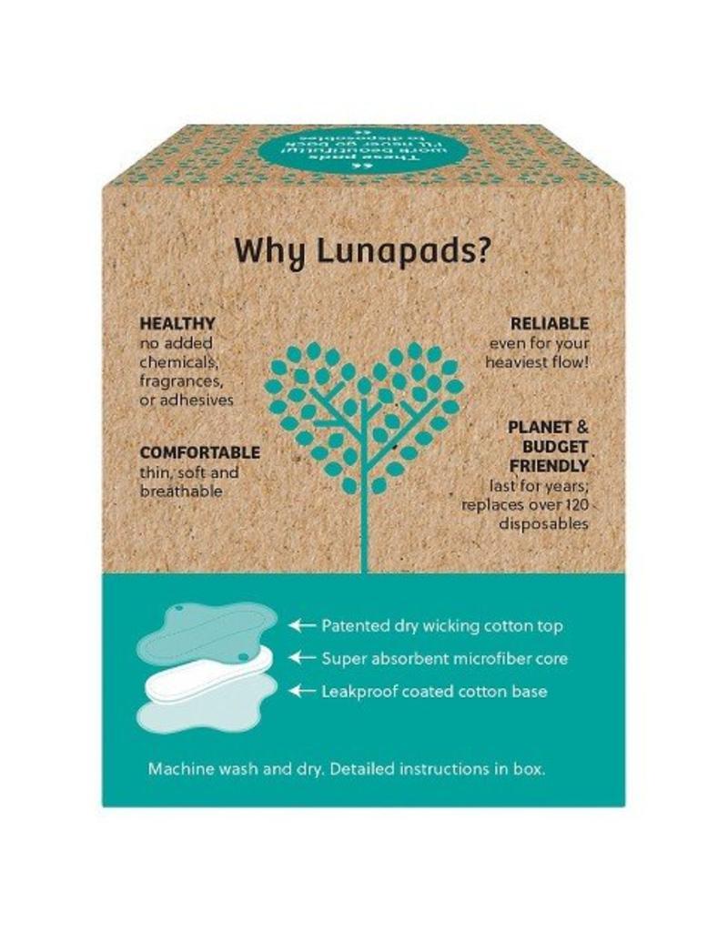 Lunapads Lunapads Performa Super