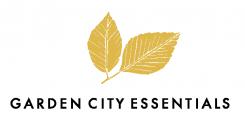 Garden City Essentials
