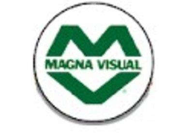 Magna Visual Inc.