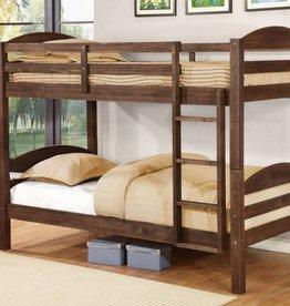Bunk Beds Hidden Treasures