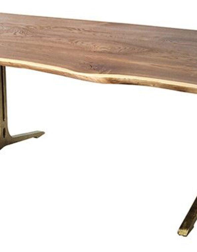 Samara Rectangular Dining Table