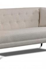 Suri Sofa