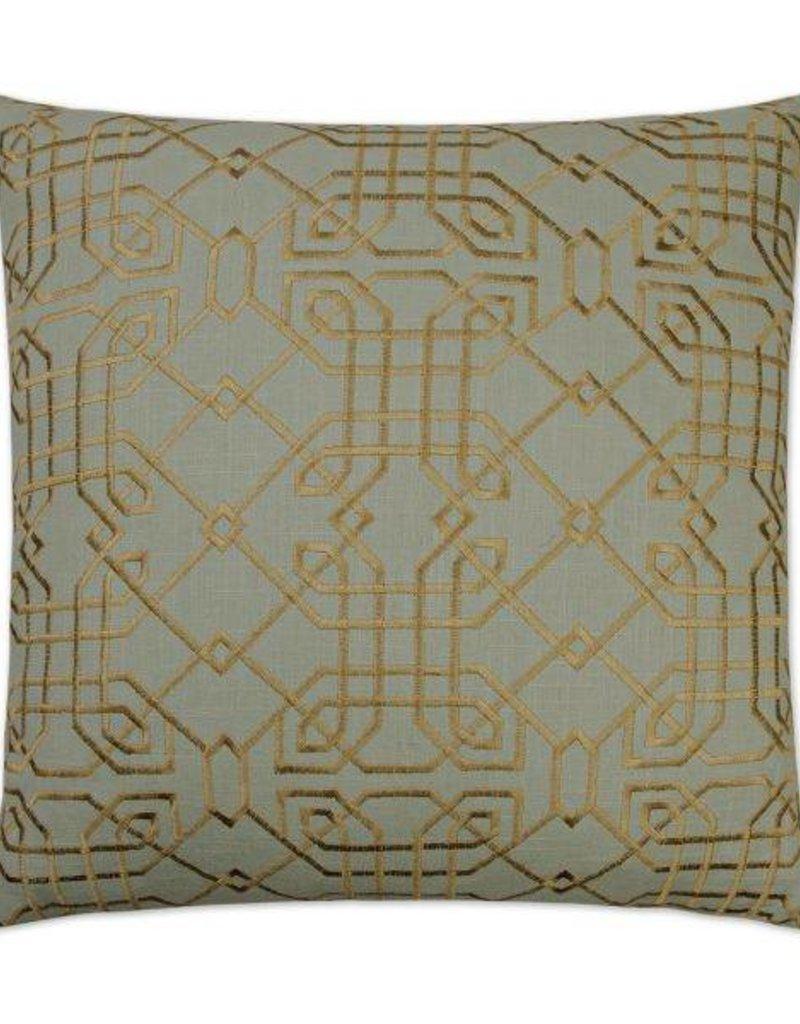 Metropolitan Pillow