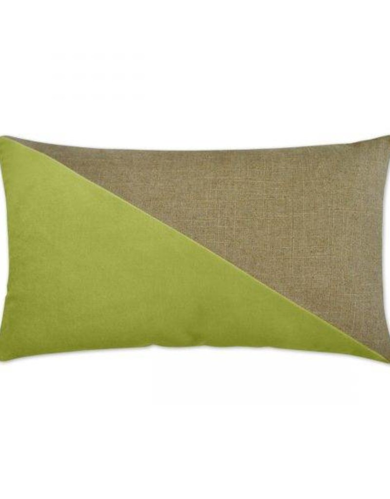 Jefferson Lumbar Pillow