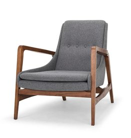 Enzo Chair