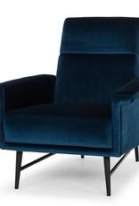 Mathise Chair
