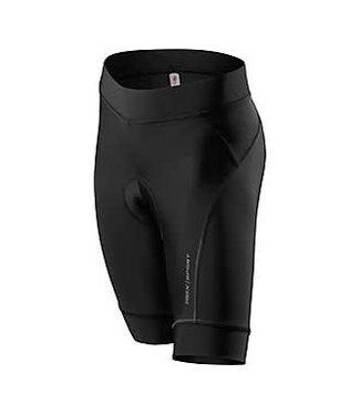 Specialized RBX Sport Short Womens Black