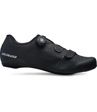 Specialized Torch 2.0 Road Shoe Black