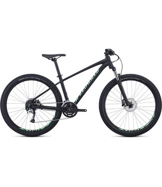 Specialized Pitch Comp 650B Black/Acid Kiwi