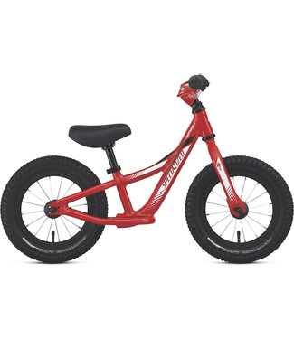 Specialized Hotwalk Red