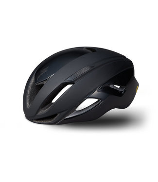 Specialized S-Works Evade II Helmet ANGi MIPS