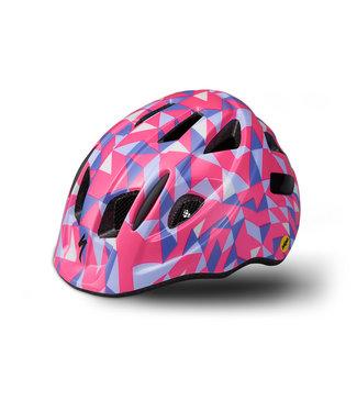Specialized Mio MIPS Helmet