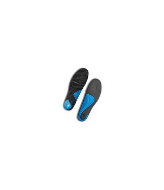 Specialized Body Geometry SL Footbeds ++ Blue