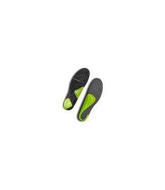 Specialized Body Geometry SL Footbeds +++ Green