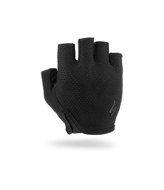 Specialized Grail Glove Black