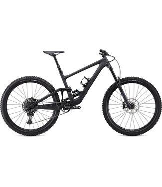 Specialized Enduro Comp Carbon  Black/Charcoal
