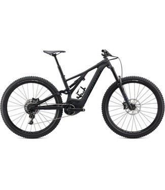 Specialized Turbo Levo Comp 29 Black/Black