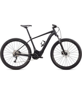 Specialized Turbo Levo Hardtail 29 Black