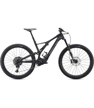 Specialized Turbo Levo SL Expert Carbon Carbon/White