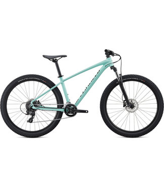 Specialized Pitch 27.5 Gloss Mint/Oak Green