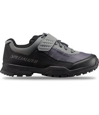 Specialized Rime 1.0 MTB Shoe Black