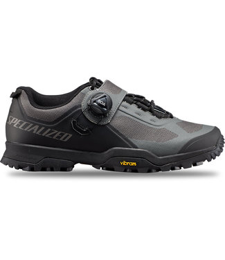 Specialized Rime 2.0 MTB Shoe Black