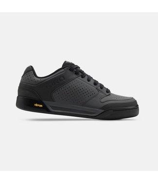 Giro Riddance Shoe