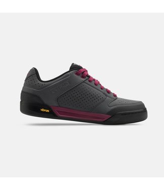 Giro Riddance Women's Shoe