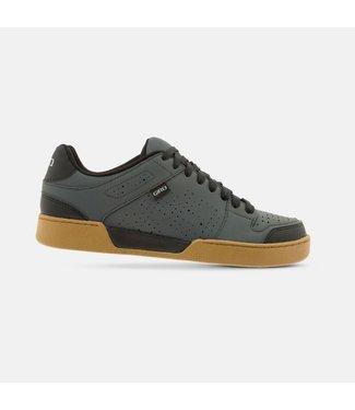 Giro Jacket II Shoe