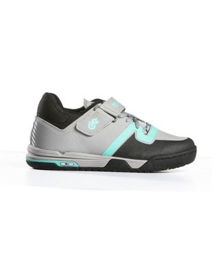 Unparallel Women's Dust Up Shoe