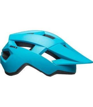 Bell Spark MIPS Helmet Adult OS
