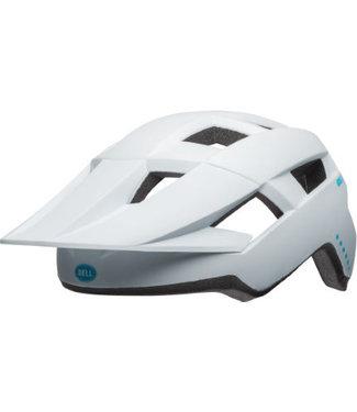 Bell Spark MIPS Women's Helmet Adult OS