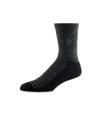 Specialized Techno MTB Tall Sock