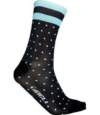 Tineli Majuli Socks