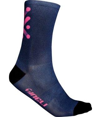 Tineli Palau Socks