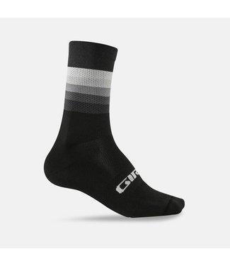 """Giro Giro Comp Racer Hi 6"""" Sock"""