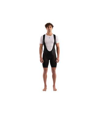 Specialized Mountain Liner Mens SWAT Bib Short