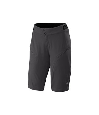 Specialized Andorra Womens Pro Short