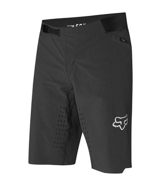 Fox Flexair Shorts (no liner)