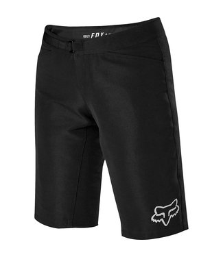 Fox Women's Ranger Shorts