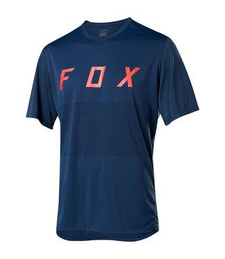 Fox Ranger SS Jersey